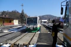 aphv-3754-dscn1108-vogtlandbahn-besov-nad-teplou-cz-aphv