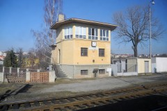 aphv-3758-dscn1221-signal-box-rakovnic-aphv