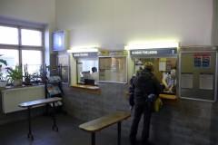 aphv-3759-dscn1233-tickets-rakovnic-aphv