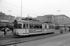 aphv-3764-12710-mw-3402-lijn-606-bundes-allee-wuppertal-22-3-1980--01