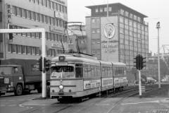 aphv-3766-12717-mw-3817-lijn-601-bundes-allee-wuppertal-22-3-1980--02