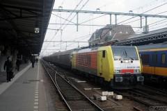 aphv-3771-aab-0256-roosendaal-23-3-2010-aphv
