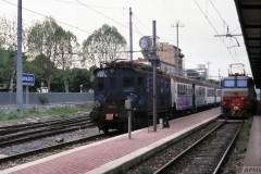 aphv-3776-990506ps-fs-arezzo--eloc-bobo-en-fs-656-600--6-5-1999