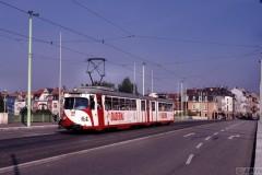 aphv-3782-990919-heidelberg-brucke-oeg94-lijn5r--19-9-1999