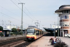 aphv-3784-990914ps-karlsruhe-area-bruchsal-avg831-s3--14-9-1999