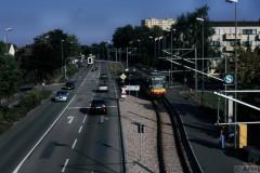 aphv-3785-990914ps-karlsruhe-area-worth-terminus-lijn-s5---14-9-1999