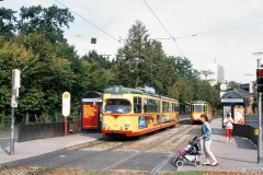 aphv-3788-990917ps-karlsruhe-centrum-halte-augarten-str---kvb193-lijn-2---17-9-1999