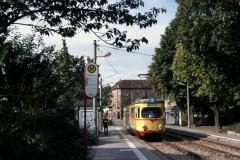 aphv-3789-990917ps-karlsruhe-centrum-halte-durlacher-tor--kvb177-lijn-5---17-9-1999