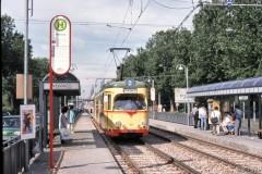 aphv-3791-990917ps-karlsruhe-lijn-nr-durlach-halte-weinweg-kvb-193-lijn-2--17-9-1999