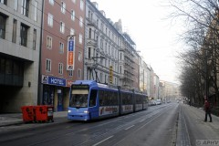 aphv-3793--dsc4738-20110225-0233ps-2213-19-bayerstrasse-muenchen
