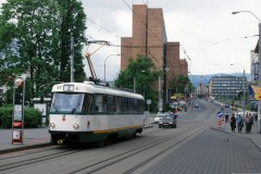 aphv-3794-010519ps-liberec-57-lijn-2-in-1-maje----aphv