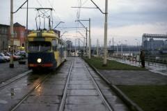 aphv-3853-010207-szczecin-513-line-3-voor-het-station--ps-