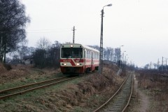 aphv-3856-010208-koszalin-pkp-waskotorowe-mbdx2-305-leaving-depot--ps-
