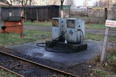 aphv-3857-010208-koszalin-pkp-waskotorowe-tankplaats--ps-