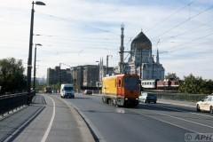 aphv-3858-19991101psarbeitswagen-263-marien-brucke-dresden-aphv