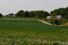 aphv-3869--dsc5876-veolia-craubeek-6-5-2011-aphv