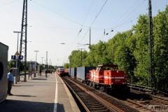 aphv-3883--dsc6005--de86-k-s-7-5-2011-aphv