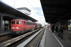 aphv-3897-dscn3092-db-s-140-037-osnabrueck-hbf