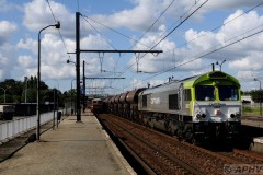 aphv-3915--dsc8183-20110701-2997-a-noorderdokken-captrain-6602-coal-49601