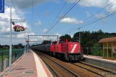 aphv-3953--dsc8080-20110701-2896-db-schenker-6515-6516-kijkuit-b-steel-to-wales-uk-ps