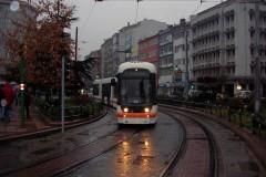 aphv-3976-dscn3757-eskesehir-12-12-2006-ps