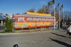 aphv-3988-dscn5269-mctram-chisinau-ex-frankfurt-main-8-11-2011-aphv