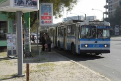 aphv-3989-dscn5154-trolley-2120-chisinau