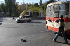 aphv-3990-dscn5156-trolley-kapot-chisinau
