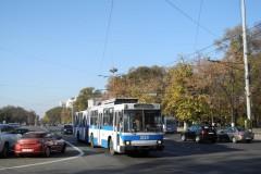 aphv-3993-dscn5174-trolley-2128-blvd-stefan-cel-mare-chisinau-7-11-2011-aphv