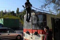 aphv-3994-dscn5160-reparatie-chisinau