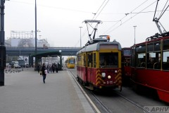 aphv-3997-dsc9642-warzawa-s-11-arbeitswagen-w-centralna---aleje-jerozolimskie-3-nov-2011-aphv