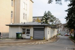 aphv-4011--dsc0095-geriatriezentrum-am-wienerwald-depot-und-werkstatt