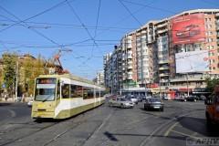aphv-4016--dsc0064-b10014-bukarest-aphv