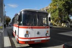 aphv-4019-dscn5254-tiraspol-lviv-bus