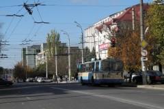 aphv-4021-dscn5258-strada-karl-libknecht-tiraspol-trolley