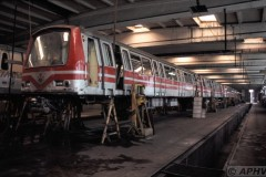 aphv-4023-bucaresti-metro-workshops--depoul-militari-26-9-2003