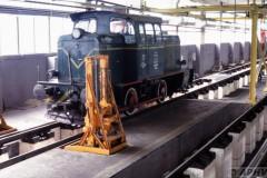 aphv-4025-bucaresti-metro-workshops-ldh25-240-depot-militari-26-9-2003