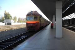 aphv-4038-dscn5150-chisinau