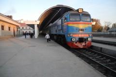 aphv-4039-dscn5216-m62-600-chisinau-8-11-2011-aphv