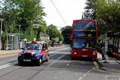 aphv-4059--dsc8521-20110822-3320-metrobus-442-line-119-addiscombe-rd-at-libanon-rd-stop-aphv-ps