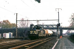 aphv-4065-970327-metz-thionville-near-woippy-sncf-bobo-16000--ps