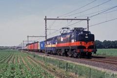 aphv-4077-acts-1255-en-6702-trein-60249-nabij-harderwijk-18-6-2000-aphv-ps