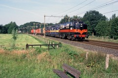 aphv-4078-acts-1255-6702-6701-trein60244---harderwijk-18-6-2000-aphv-ps