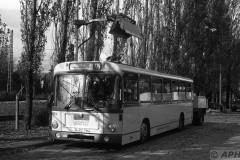 aphv-4083-23551-19-10-1986-duesseldorf-betriebshof-benrath-elektrobus-9054