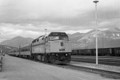 aphv-4099-06760-via-rail-6438--jasper-18-7-1995-aphv