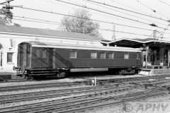 aphv-412-01261-zwolle-ex-mat24-works-car-16-5-1976--04