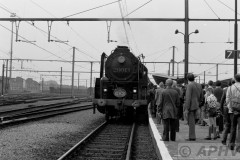 aphv-413-02281-nmbs-29013-25-9-1976