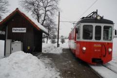 aphv-4155-dscn7144-s-h-26-111-palmsdorf-im-schnee-aphv