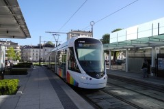 aphv-4169-dscn8101-angers-1006-gare-st-laud--