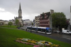 aphv-4176-dscn8430-caen-506-b-rue-de-geole---eglise-saint-pierre--